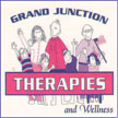 physical therapy with Nancy Allen, Grand Junction Therapies & Wellness